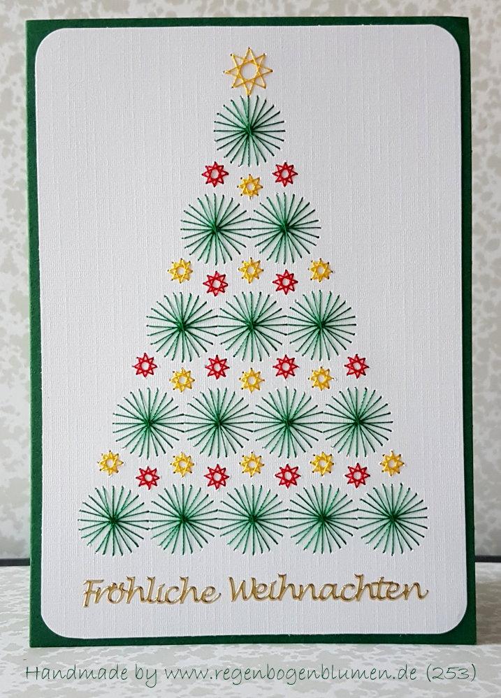 Beste Weihnachtsschmuck Farbseiten Zeitgenössisch - Entry Level ...