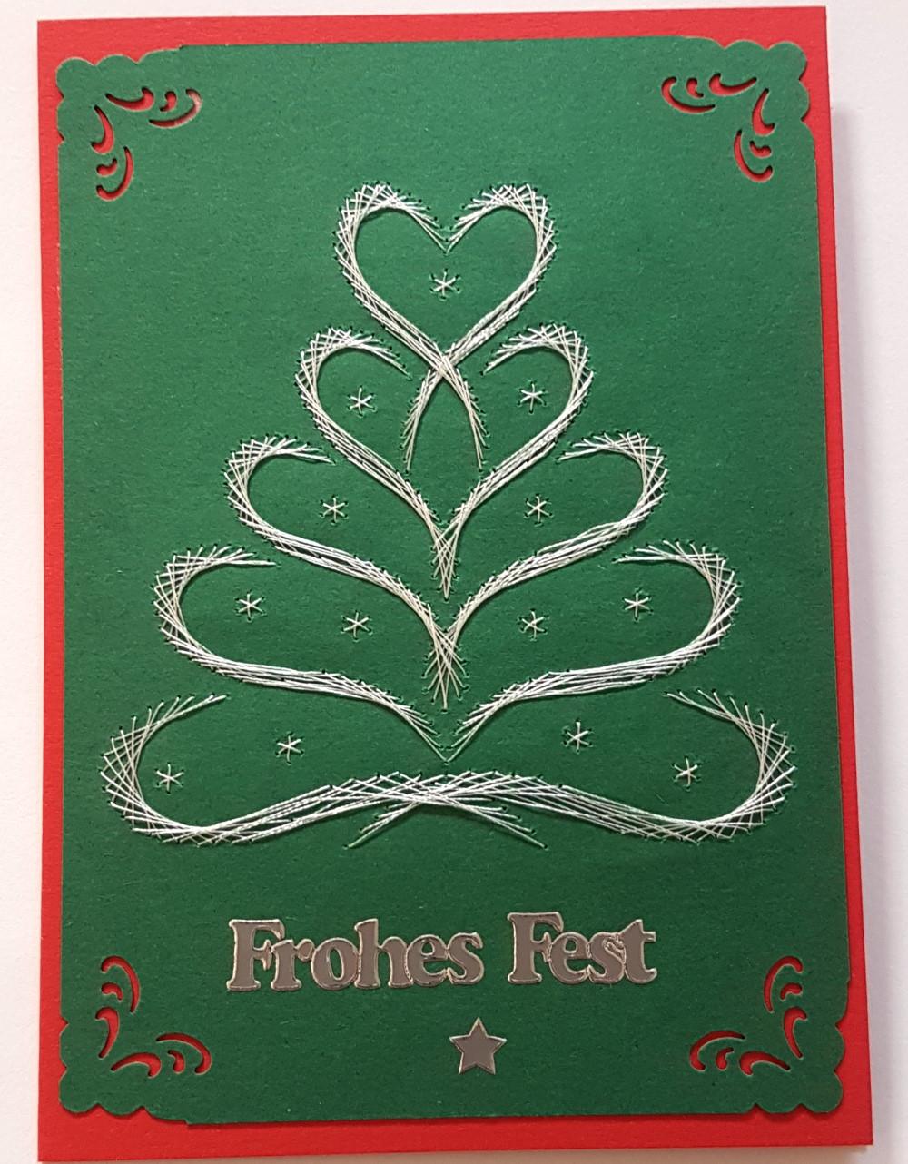 weihnachts gru karten kostenlos versenden boulangerie. Black Bedroom Furniture Sets. Home Design Ideas